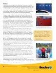 Pepperdine University - Page 2