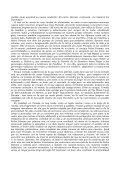 Pedro Páramo Juan Rulfo - Page 4