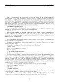 Pedro Páramo Juan Rulfo - Page 6