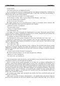 Pedro Páramo Juan Rulfo - Page 7