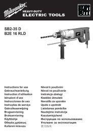 SB2-35 D B2E 16 RLD - Tpc