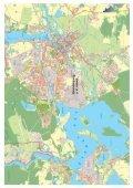und Gewerbegebiet Schmerzke - Brandenburg an der Havel - Seite 5