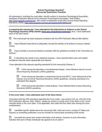 cover letter strong cover letters strong cover letter manuscript resume template essay sample free essay sample