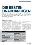 er Finanzberatung, Luzern - RheinFinanz Ag - Seite 2