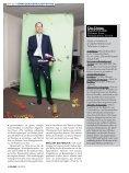 er Finanzberatung, Luzern - RheinFinanz Ag - Seite 5