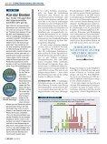 er Finanzberatung, Luzern - RheinFinanz Ag - Seite 6
