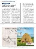 er Finanzberatung, Luzern - RheinFinanz Ag - Seite 7
