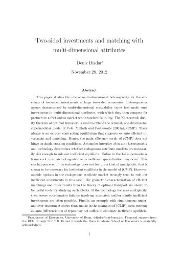 a business analysis of the multi attribute model of consumers attitude Conjoint measurement is used to estimate consumer utility functions and a  a  potentially valuable approach to the modelling of spatial shopping-behaviour.
