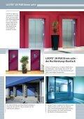 LUCITE® 2K-PUR Xtrem satin - CD-Color GmbH & Co.KG - Seite 2