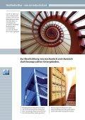 LUCITE® 2K-PUR Xtrem satin - CD-Color GmbH & Co.KG - Seite 3