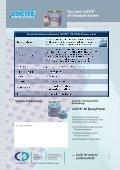 LUCITE® 2K-PUR Xtrem satin - CD-Color GmbH & Co.KG - Seite 6