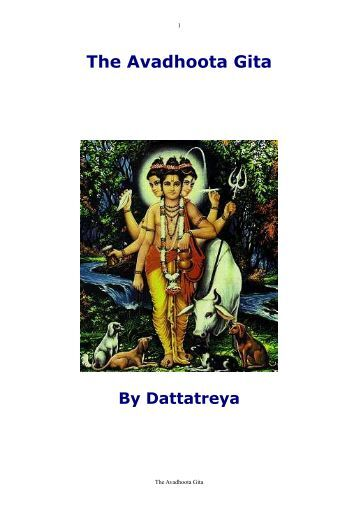 essays on the gita The bhagavadgita also spelled as bhagavad-gita and bhagavad gita or simply gita, is considered to be one of the most sacred and popular religious scriptures of hinduism hindus consider the bhagavad-gita as a direct message of vishnu in the avatar of krishna, revealed to us in the form of a long.