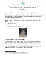 Shamim_Akhter_Purana Palton_Dhaka.pdf - Odhikar