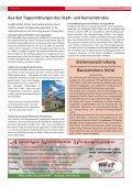dachung des Wartebereiches - Zwettl - Page 4