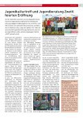 dachung des Wartebereiches - Zwettl - Page 5