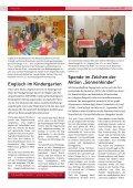 dachung des Wartebereiches - Zwettl - Page 6