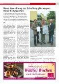 dachung des Wartebereiches - Zwettl - Page 7