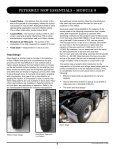 PETERBILT Module 8 ESSENTIALS NEW - Page 5