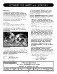 PETERBILT Module 8 ESSENTIALS NEW - Page 6