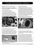 PETERBILT Module 8 ESSENTIALS NEW - Page 7