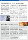 wir antworten - Rhenusana - Seite 2