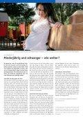 wir antworten - Rhenusana - Seite 4