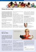 wir antworten - Rhenusana - Seite 5