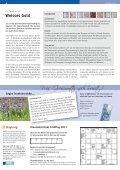 wir antworten - Rhenusana - Seite 6