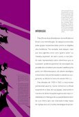 11-silva - Page 2