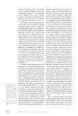 11-silva - Page 3