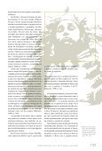 11-silva - Page 6