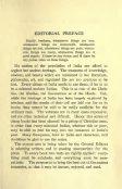 A history of Telugu literature; - Cristo Raul - Page 7