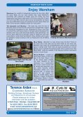 Town Guide - Wareham Town Council - Page 6