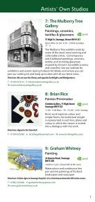 to download the PDF - Purbeck Art Weeks - Page 4