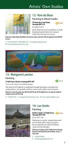 to download the PDF - Purbeck Art Weeks - Page 6