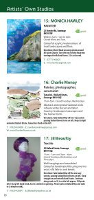 to download the PDF - Purbeck Art Weeks - Page 7