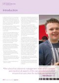 Purbeck View School - The TES - Page 6