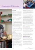 Purbeck View School - The TES - Page 7