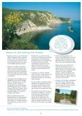 Swanage and Purbeck - Visit Dorset - Page 3