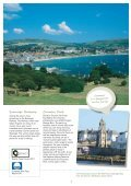 Swanage and Purbeck - Visit Dorset - Page 7