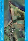 swanage online purbeck walks - Virtual Swanage - Page 5