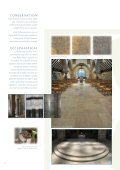 Download - Lovell Purbeck - Page 6