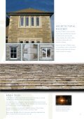 Download - Lovell Purbeck - Page 7