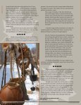 to view a PDF of the - National Maple Syrup Festival - Page 2