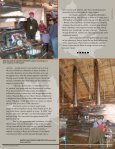 to view a PDF of the - National Maple Syrup Festival - Page 3