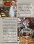 to view a PDF of the - National Maple Syrup Festival - Page 5