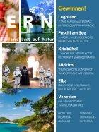 iPhone Reisemagazin.com 06 2011 - Seite 3