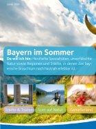 iPhone Reisemagazin.com 06 2011 - Seite 4