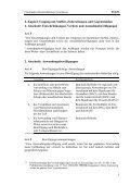 Chemikalien Risikoreduktions-Verordnung (ChemRRV), 620 kB - Seite 3