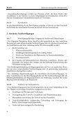 Chemikalien Risikoreduktions-Verordnung (ChemRRV), 620 kB - Seite 4